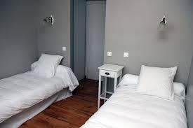 chambre d hotes à conques la chambre conques le relais du causse restaurant et chambres