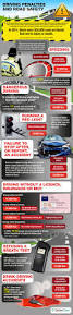 roadsafety infographic check out more vehicle safety tips on our