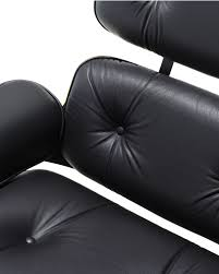Miller Lounge Chair Design Ideas Terrific Herman Miller Eames Lounge Chair Replacement Cushions