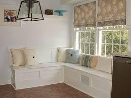 kitchen kitchen storage bench and 14 kitchen storage bench