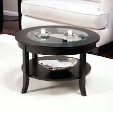 coffee table compass side table ballard design designround glass full size of compass side table ballard design designround glass top wood base coffee display drawer