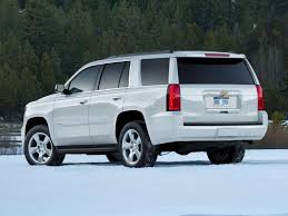cadillac suv gas mileage top 10 best gas mileage sport utility vehicles fuel efficient