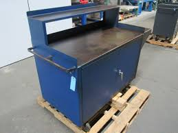 furnitures ultra hd cabinets rolling workbench seville