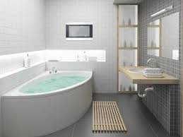 bathroom tv ideas 17 best ideas about waterproof tv on awesome showers