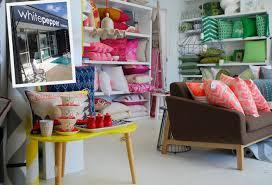 Home Design Stores Australia Design For A Sea Change Whitepepper Homewares Design Lovers Blog