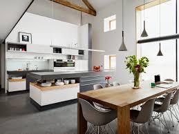 poggenpohl küche küchen einbau