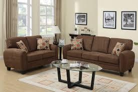 Saddle Brown Leather Sofa Sofa Marvelous Sofa And Loveseat Set Leather Sofa Sets For Sale