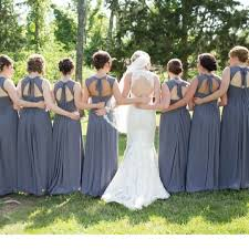 bill levkoff bridesmaid bill levkoff bridesmaids s bridal boutique