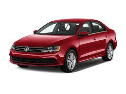 red volkswagen jetta new jetta for sale in tacoma wa volkswagen of tacoma
