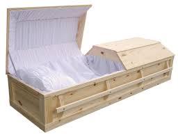 pictures of caskets the concordia casket plan build caskets coffins urns with