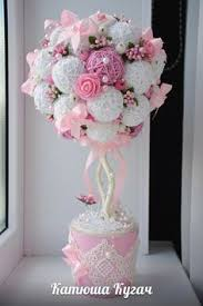 Centerpieces For Quinceaneras Pin By Mafer Ledesma On Centro D Mesa Pinterest Centerpieces