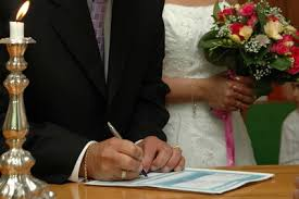 mariage islam attester de sa conversion à l islam pour se marier états d âme