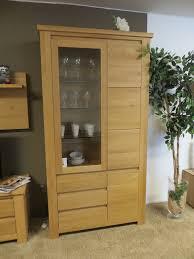 Wohnzimmerschrank Mit Bettfunktion Herabgesetzte Ausstellungsstücke Einzelstücke Und Restposten Aus