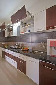 kitchen showroom ideas kitchen showroom design ideas kitchen bath remodel software kitchens