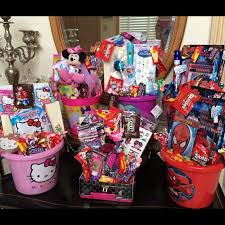 easter badkets 100 other customized easter baskets for sale starts at