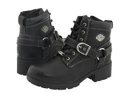womens harley davidson boots canada 48 best harley wear images on harley davidson