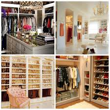Blair Waldorf Bedroom by 10 Things A Shopaholic Will Never Say
