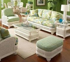 wicker living room chairs wicker living room sets rattan living room sets rattan living room