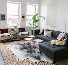 12 popular home décor trends for 2016 zing by quicken loans