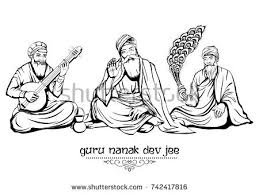 sikh stock images royalty free images u0026 vectors shutterstock
