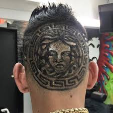 23 cool haircut designs for men 2018 men u0027s haircuts hairstyles