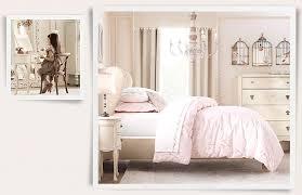 baby room design ideas home design garden u0026 architecture