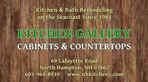kitchen cabinets newmarket nh lynn youtube