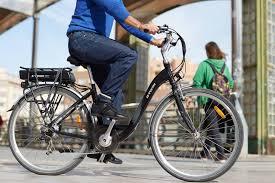 réparer une chambre à air de vélo changer chambre à air vtt unique réparer une crevaison sans démonter