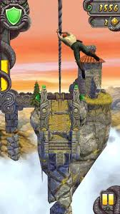 Andriod Games Room - temple run 2 free download for android android games room