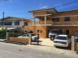 top 50 trinidad and tobago vacation rentals reviews u0026 booking vrbo