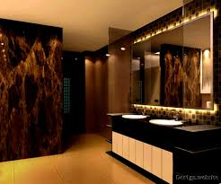 bathroom lovely luxury hotel bathroom design ideas gallery cool