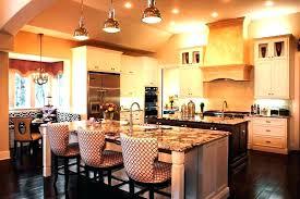 built in kitchen island built in kitchen island slimproindia co