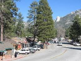 best 25 california getaways ideas on california