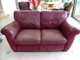 Leather Sofa Dyeing Service Leather Sofa Dyeing Service Conceptstructuresllc