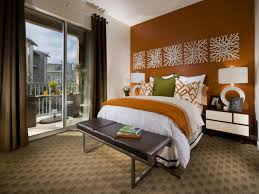 paint colors for master bedroom with black furniture how to