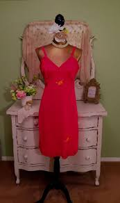 best 25 1950s fancy dress ideas on pinterest beautiful party
