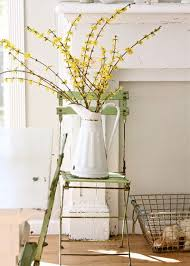 Shabby Chic Decorating Ideas Cheap by Easy Living 10 Cheap And Chic Decorating Ideas