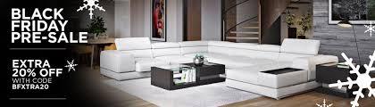 zuri furniture contemporary furniture modern furniture 2017 black friday pre sale