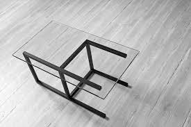 Center Table Design Simple Center Table Design With Center Table - Designer center table