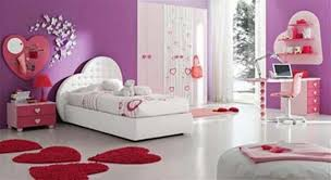 Room Decoration Ideas For Valentine S Day by How To Create A Romantic Bedroom For Valentine U0027s Day
