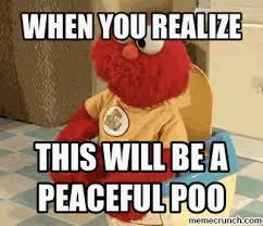 Poo Meme - poo