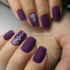 best 20 purple nail designs ideas on pinterest fun nail designs