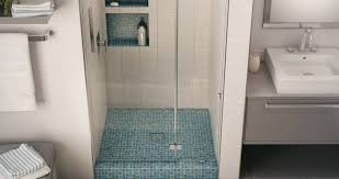 shower shower base sizes awesome 54 inch shower base narrow
