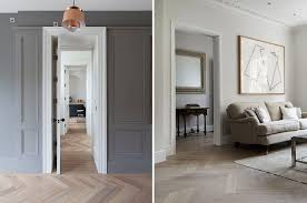 floor goals parquet rock my style uk daily lifestyle