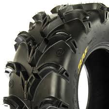 sunf 27x12 12 27x12x12 rear mud u0026 at utv atv tire 6 pr a050 ebay