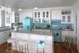 Coastal Kitchen Ideas Beach House Kitchen Designs 18 Fantastic Coastal Kitchen Designs
