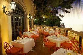 Private Dining Rooms In Chicago Home Design Banquet 1 Maindiningroom Stirring Las Vegas