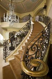 Grand Stairs Design 164 Best Graceful Stairways Images On Pinterest Stairs
