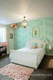 bedroom wall patterns bedroom patterns bedroom paint ideas tarowing club