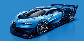 Veyron Bugatti Price Bugatti Review Specification Price Caradvice